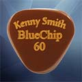 Bluechip KS (Kenny Smith) Flatpicks