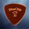 Bluechip CT55 Chris Thile Signature pick