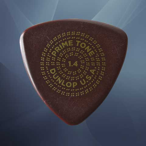 Dunlop Primetone Triangle